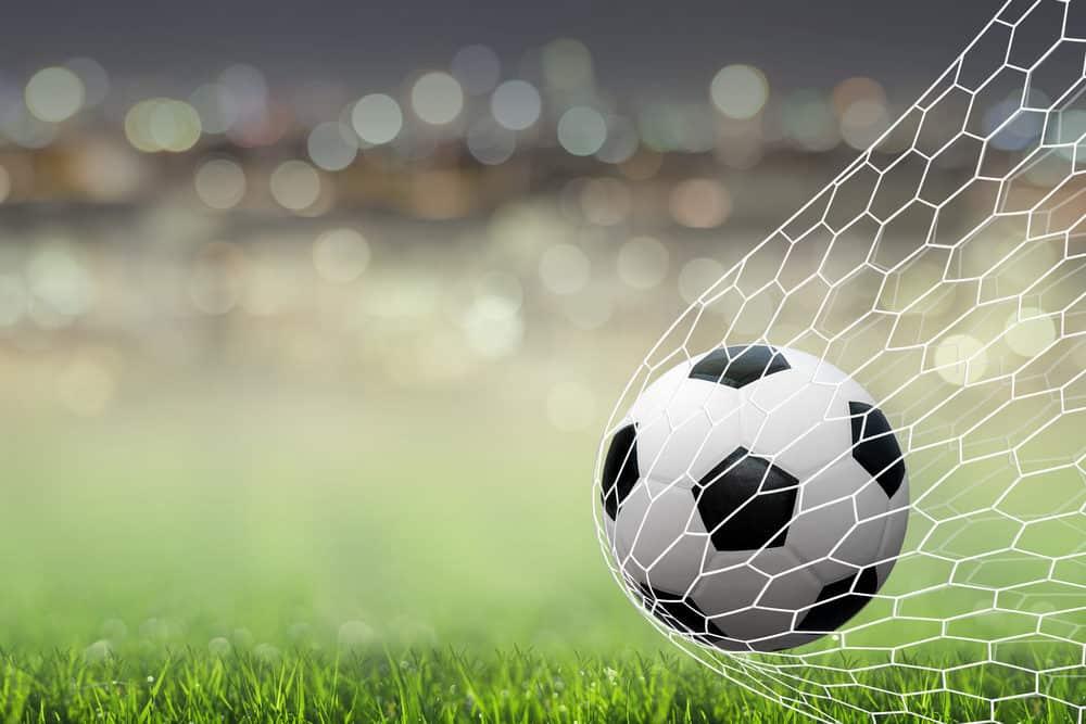 Kiedy baraże w ramach EURO 2020?