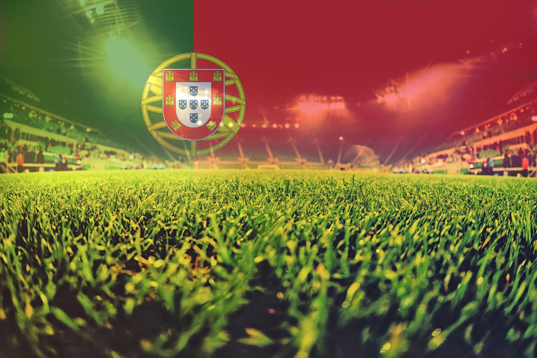 eder reprezentacja portugalii piłka nożna