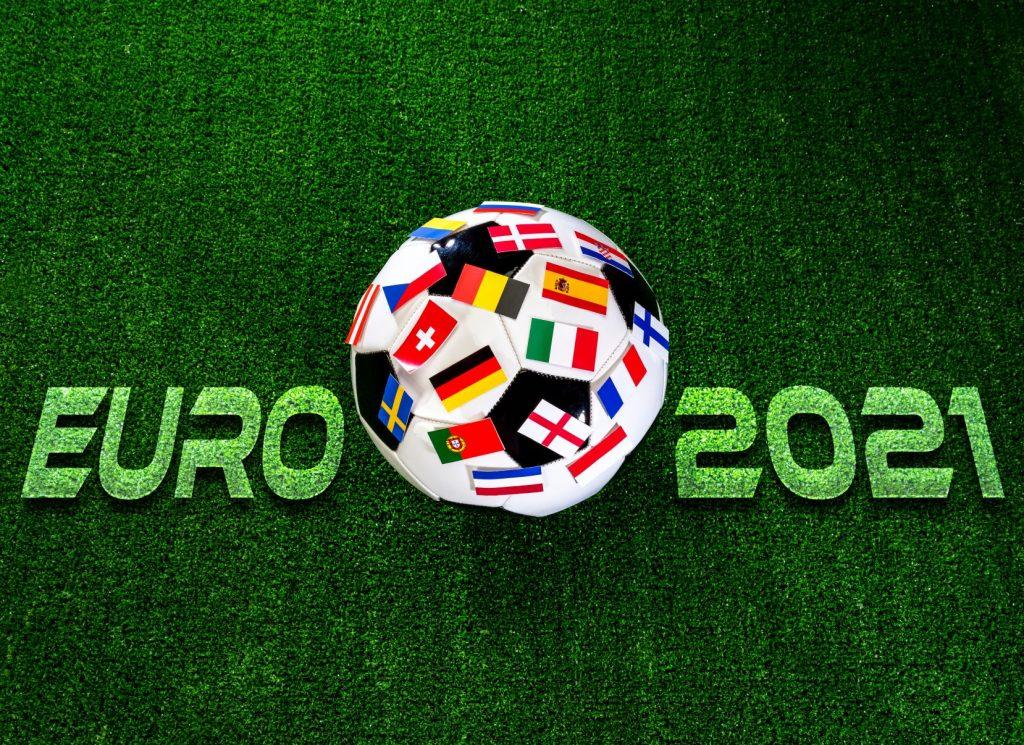 kto trenerem na euro 2020